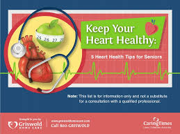 How To Eat Heart-healthy Without Compromising Taste? Heart Health Overview in detail.