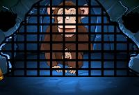 Games2Mad - G2M Monkey Re…