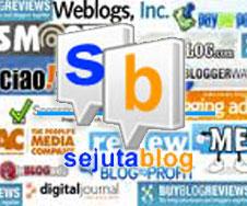 Review Web/Blog Gratis di Sejutablog