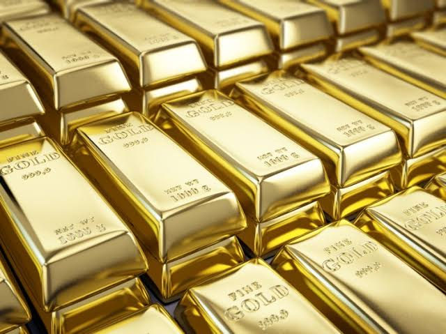 Nigerian-Canadian Firm To Commence Gold Export In June– Minister
