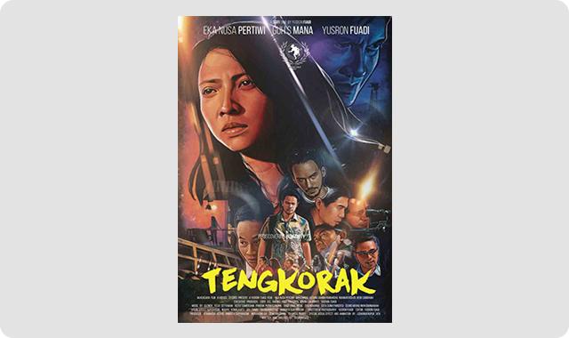 https://www.tujuweb.xyz/2019/06/download-film-tengkorak-full-movie.html