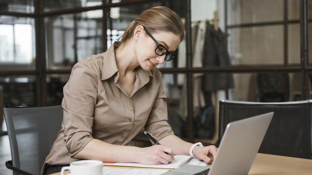 Tugas dan Tanggung Jawab Admin Procurement