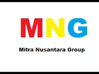 Info Lowongan Kerja Operator Produksi PT Mitra Nusantara Group