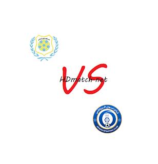 مباراة اسوان والإسماعيلي بث مباشر مشاهدة اون لاين اليوم 2-2-2020 بث مباشر الدوري المصري aswan vs al ismaily