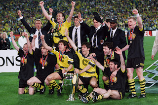 UCL 1997