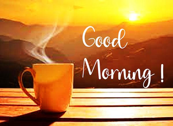 bhagwan krishan good morning image
