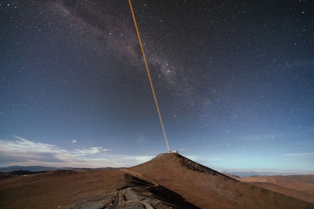 Путешествие в аномальные места Земли