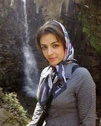 hot images muslim girls