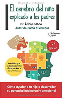 educación emocional en casa fomentar potenciar inteligencia emociones niños