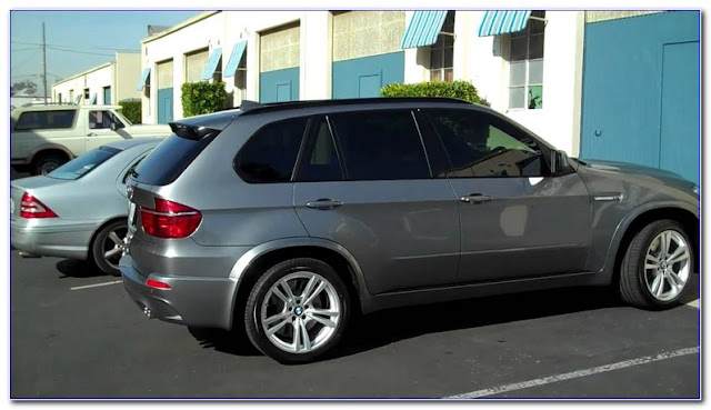 Buy Xtreme WINDOW TINTING Prices Near Me
