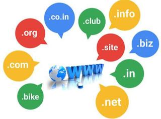 tips ngeblog bagi pemula