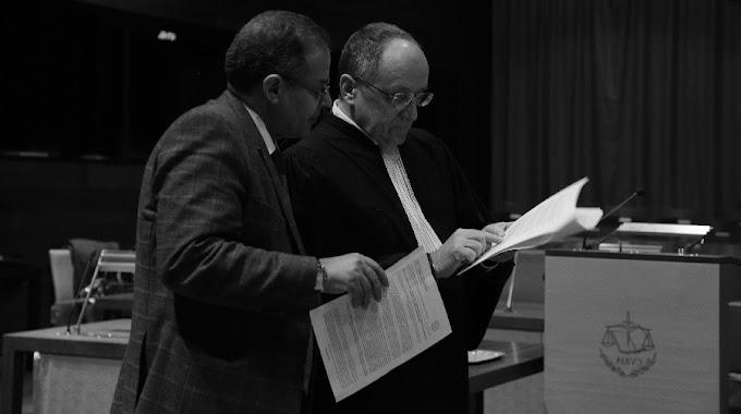 El Tribunal de Justicia de la UE está a punto de resolver una demanda del Polisario por la aplicación del acuerdo comercial UE-Marruecos.