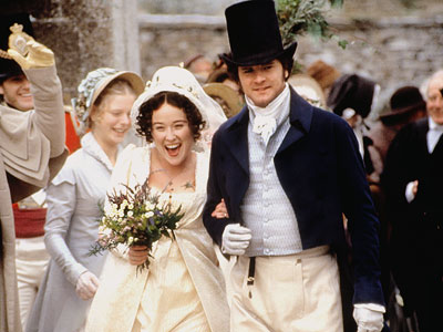 pride and prejudice fanfiction