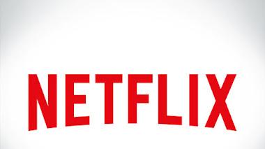 Netflix | Canal Roku | Películas y Series