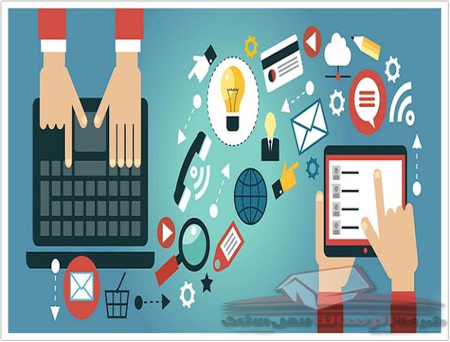 تعرف على اللائحة العامة لحماية البيانات ودورها في التسويق الرقمي