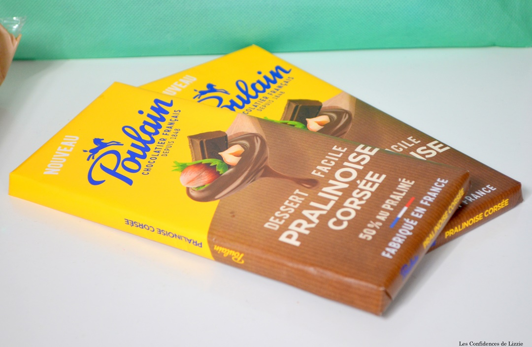 dessert-chocolat-tablette-gateau