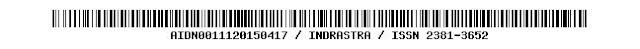 AIDN0011120150417