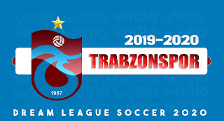 Trabzonspor 2020 Dream League Soccer dls 2020 forma logo url,dream league soccer kits, kit dream league soccer 2020 ,Trabzonspor dls fts forma süperlig logo dream league soccer 2020 , dream league soccer 2019 2020 logo