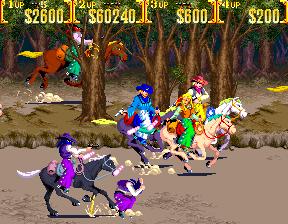 sunset riders+arcade+game+portable+mame+videojuego+descargar graits