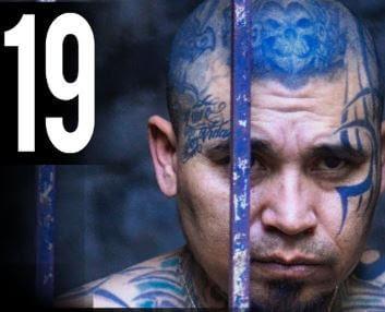 كيف يتأثر السجناء بـ كوفيد-19؟