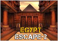 Mirchigames Mirchi Egypt…