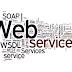 Wizdler la extensión para depurar servicios web (WSDL, SOAP) en Mozilla Firefox, Google Chrome o Microsoft Edge