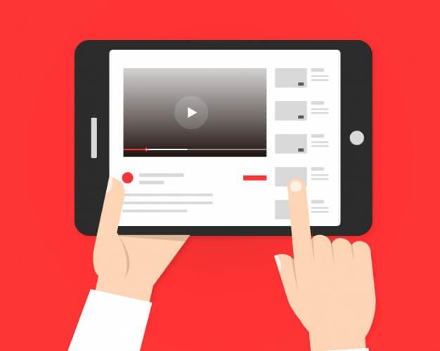 youtube-akan-segera-mengizinkan-pengguna-berbagi-klip-5-60-detik