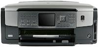 HP Photosmart C7100 Series Driver & Software Download