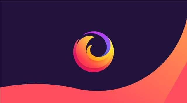 فايرفوكس Fire Fox يُتيح لك حذف ما جمعه عنك من بيانات !