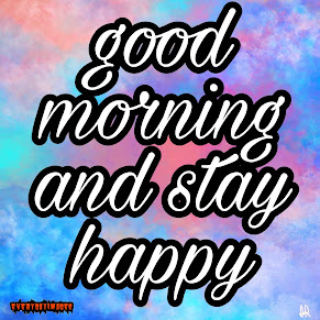 Good morning images for youtubers