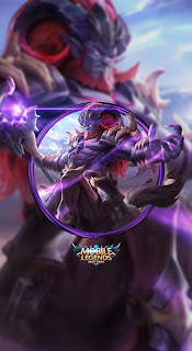 Hylos Abyssal Shaman Heroes Tank of Skins V1