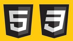 Practical CSS Website Development: Crash Course
