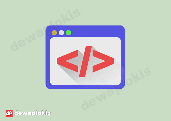 Meta Tag SEO Friendly 2019 Valid HTML5 Untuk Blogger