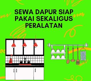 strategi bisnis f&b bisnis f&b di indonesia perusahaan f&b di indonesia ide bisnis f&b industri food and beverage di indonesia bagaimana memulai bisnis f&b f&b adalah contoh food and beverage