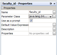 How to add subreport in jasper report using iReport