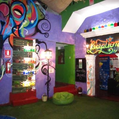 Hostel en Arequipa, hostels en Arequipa, donde dormir en Arequipa, Hoteles en Arequipa
