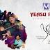 Yesu Raja - இயேசு இராஜா :- Beryl Natasha ( Namo Vol - 2 )
