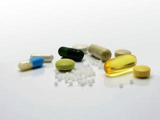 Merk Vitamin untuk Ibu Hamil Muda