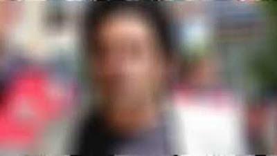 بالصور ..هجوم شرس علي فنان مصري شاب بعد صورته العاريه مع زوجته في فى البحر بـ شهر العسل