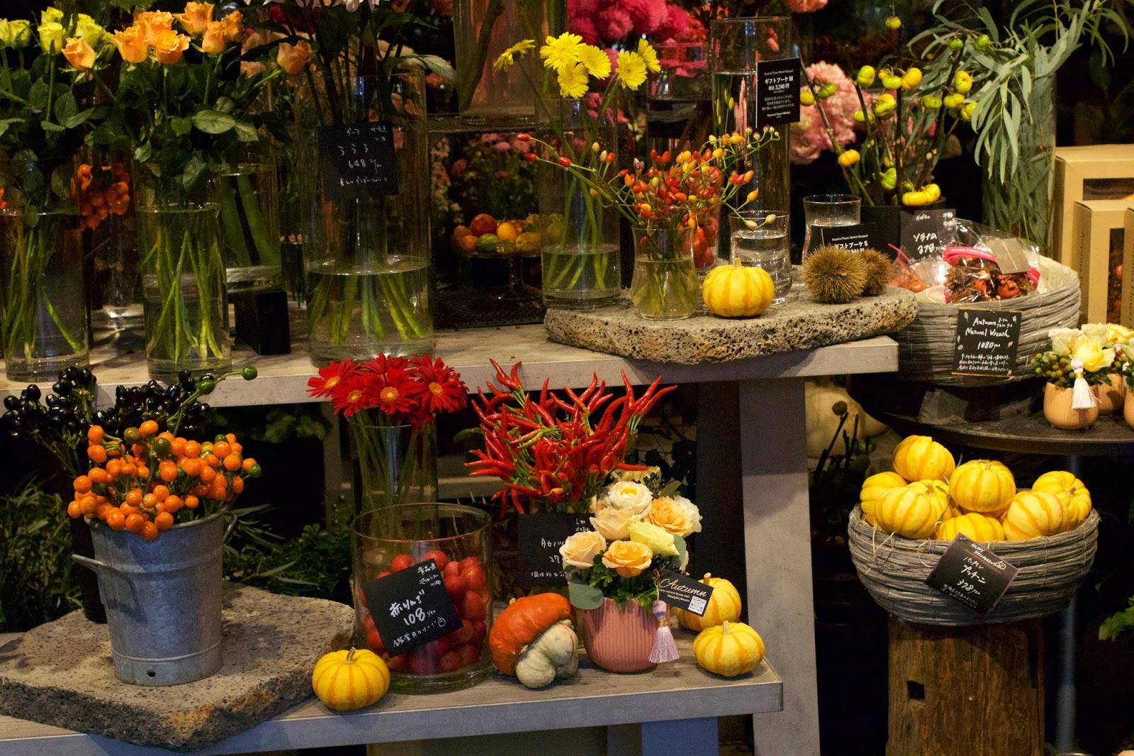 Aoyama-Flower-Market-Tea-House-flower-market