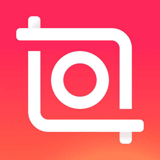 Inshot Pro Apk Download For Android Fully Unlocked 2021