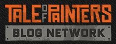 Tale of Painters