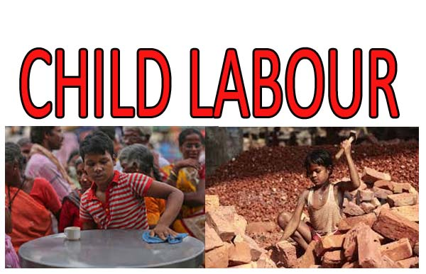 World Day Against Child Labour 2020 and impact of Covid19 crisis on child labour