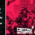 Centro de Comando #59 | Tartarugas, Pizza e o Futuro de Power Rangers