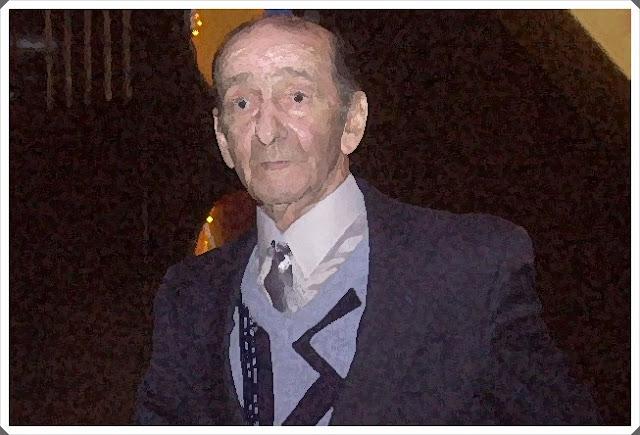 Ricardo De León