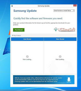 Samsung Software Update, Best Free Samsung Device Update Tools, Samsung Updates Download, samsung software updater free download latest version, samsung phone update software download, driver updater free, best free driver updater, samsung mobile software update, android driver update software, best driver update software, free driver updater windows 7
