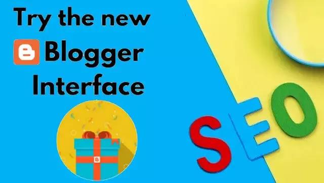 blogger,blogger vs wordpress,fashion blogger,blogger tutorial,full time blogger,lifestyle blogger,blogger seo,what is blogger,blogger (website),nasıl blogger olunur,wordpress vs blogger,blogger or wordpress,blogger earning proof,bloggers,day in the life of a blogger,new blogger,pro blogger,como crear un blog en blogger,blogger blog,blogger free,free blogger,usar blogger,blogger 2020,blogger 2019,blogger posts,blogger how to,blogger sites,how to blogger,ชีวิต blogger,hindi blogger
