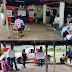 Integra DIF Sonora Comités de Contraloría Social en Comunidades de Alamos