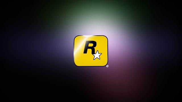Game Rockstar Games Terbaik Dan Terpopuler 7+ Game Rockstar Games Terbaik Dan Terpopuler