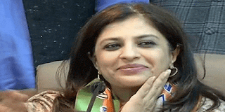 http://www.khabarspecial.com/big-story/shazia-ilmi-apponted-as-independent-directors-in-top-psus/